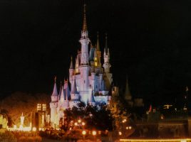 Magic Kingdom 1990-14