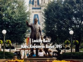 Looking-Back-Magic-Kingdom-0895-15-800