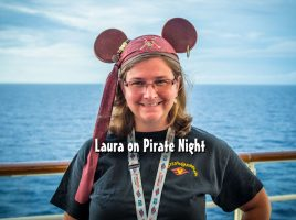 Laura-on-Pirate-Night-title-800