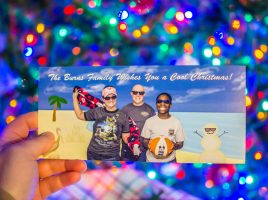 Christmas-Card-2015-photo-800