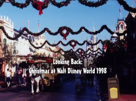 Looking Back - xmas 1998-title-800