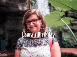 Lauras birthday-title-800