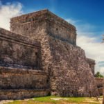 El Castillo at Tulum-1600